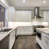 kitchen cabinet remodeling huntsville harvest decatur al h h rh hhkitchencabinets com