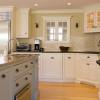 kitchen cabinet refinishing huntsville harvest decatur al rh hhkitchencabinets com